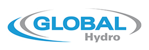 globaly hydro banner 292x98